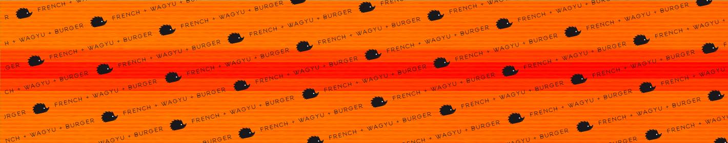 adresse burger king le havre